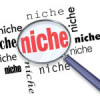 How to choose the right niche for your blog