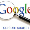 How to Integrate Google Custom Search on Your Site