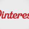 How To Use Pinterest for More Traffic and Marketing