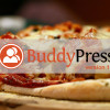 BuddyPress Version 1.6 Released