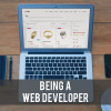 What You Need to Know About Being a Web Developer