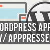 Create WordPress Apps with AppPresser