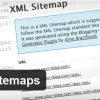 Google XML Sitemaps Plugin Review