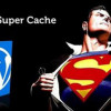 How To Install The WP Super Cache Plugin