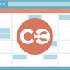 CoSchedule – The Social Media Editorial Calendar
