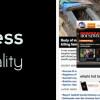WordPress Default Image Quality