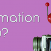 Is Marketing Automation for You?