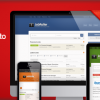 9 Best Job Board Themes and Plugins