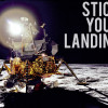 10 Ways You Can Optimize Your Landing Page
