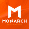 Monarch Plugin Review: A Detailed Look